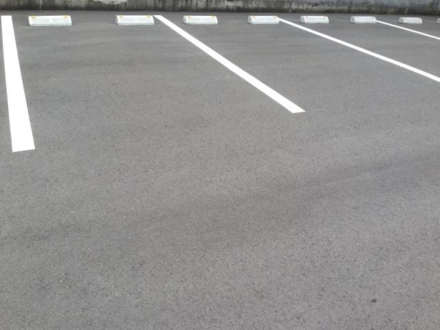 akippa 駐車場 登録 利用