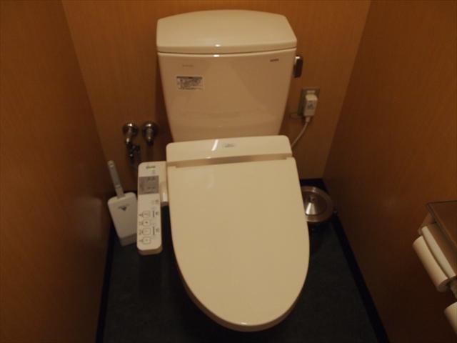 さん天 徳島 川内 天丼 トイレ