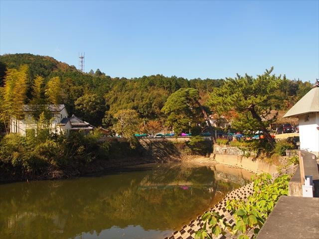 石井町 童学寺「いろは手作り市」