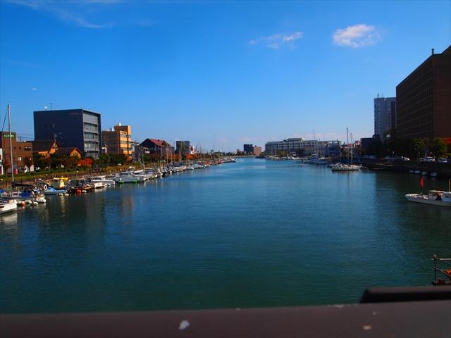 米津玄師 出身地 徳島商業 通学路 かちどき橋
