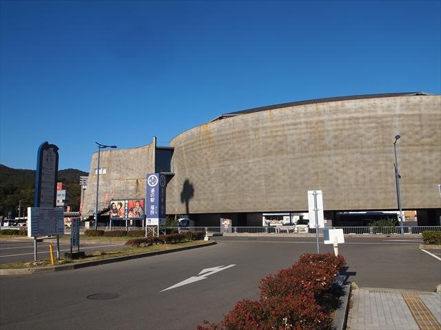 NHK朝の連続テレビ小説「まんぷく」 ロケ地 淡路島 吹上浜 聖地巡礼 福良 劇場