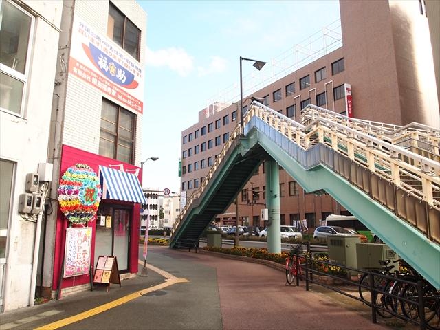 徳島駅前 パンケーキ ぷるぷる ふわふわ ローズカフェ あかさこ珈琲店2号店