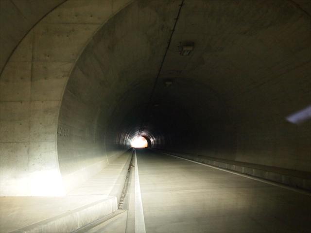 蒲生田トンネル ルート まんぷく 手榴弾軍団 徳島県阿南市蒲生田 かもだ 手りゅう弾 聖地巡礼 進駐軍