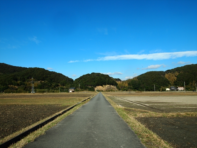 まんぷく 手榴弾軍団 徳島県阿南市蒲生田 かもだ 手りゅう弾 聖地巡礼 進駐軍