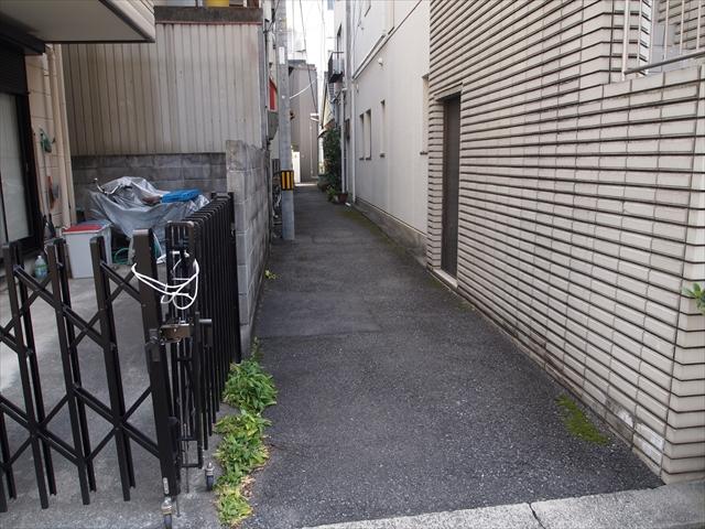 ブラタモリ 阿波踊り 徳島
