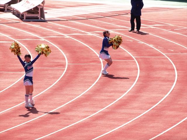BLUE SPIRIT(ブルー・スピリット) 徳島ヴォルティス 東京ヴェルディ 現地観戦レポート