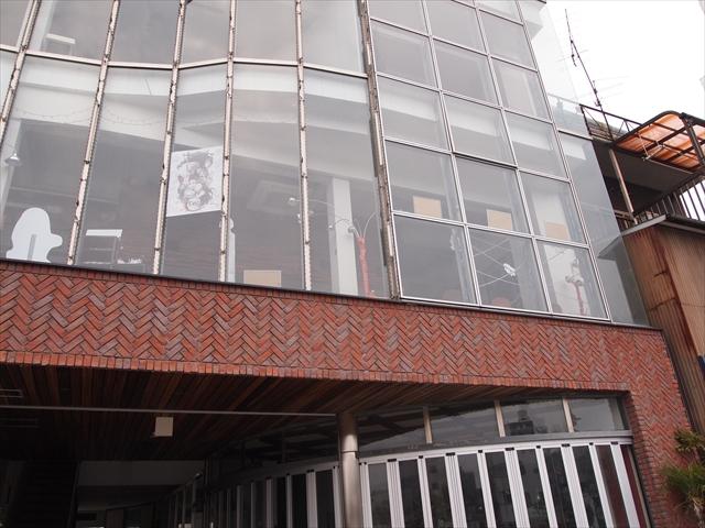 ufotablecafe(ユーフォテーブルカフェ)徳島 文春報道当日 現場の様子