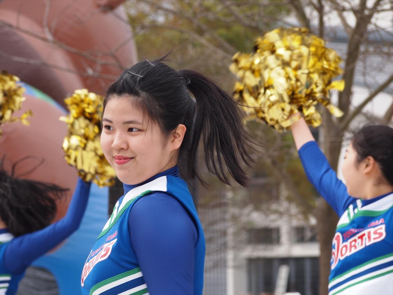 徳島ヴォルティスvsアルビレックス新潟 現地観戦レポート BLUE SPIRIT(ブルー・スピリット)