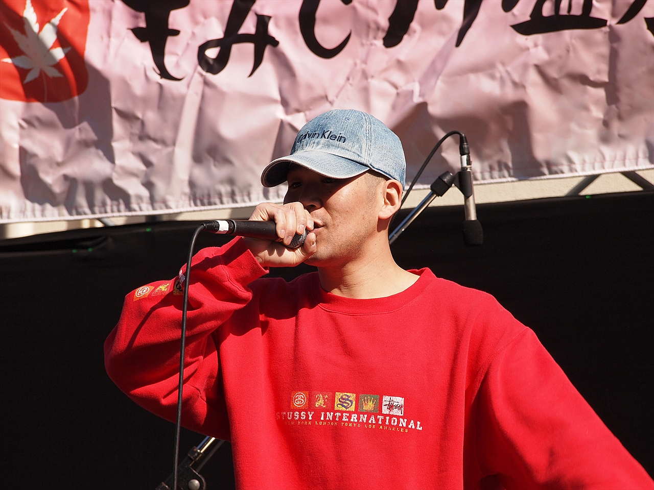 K's-FACTORY もみじ川温泉 さくら祭り エキサイティングサマーinワジキ 2019 オーディション