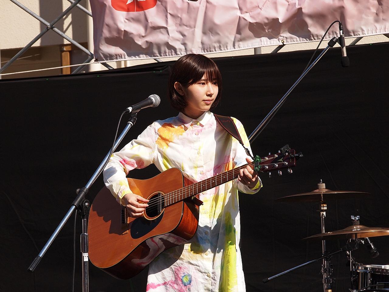 うたたねこ もみじ川温泉 さくら祭り エキサイティングサマーinワジキ 2019 オーディション