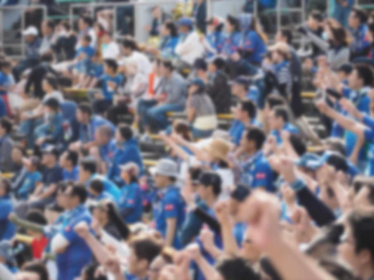2019年5月5日 徳島ヴォルティス 栃木SC 立ち向かえ チャント