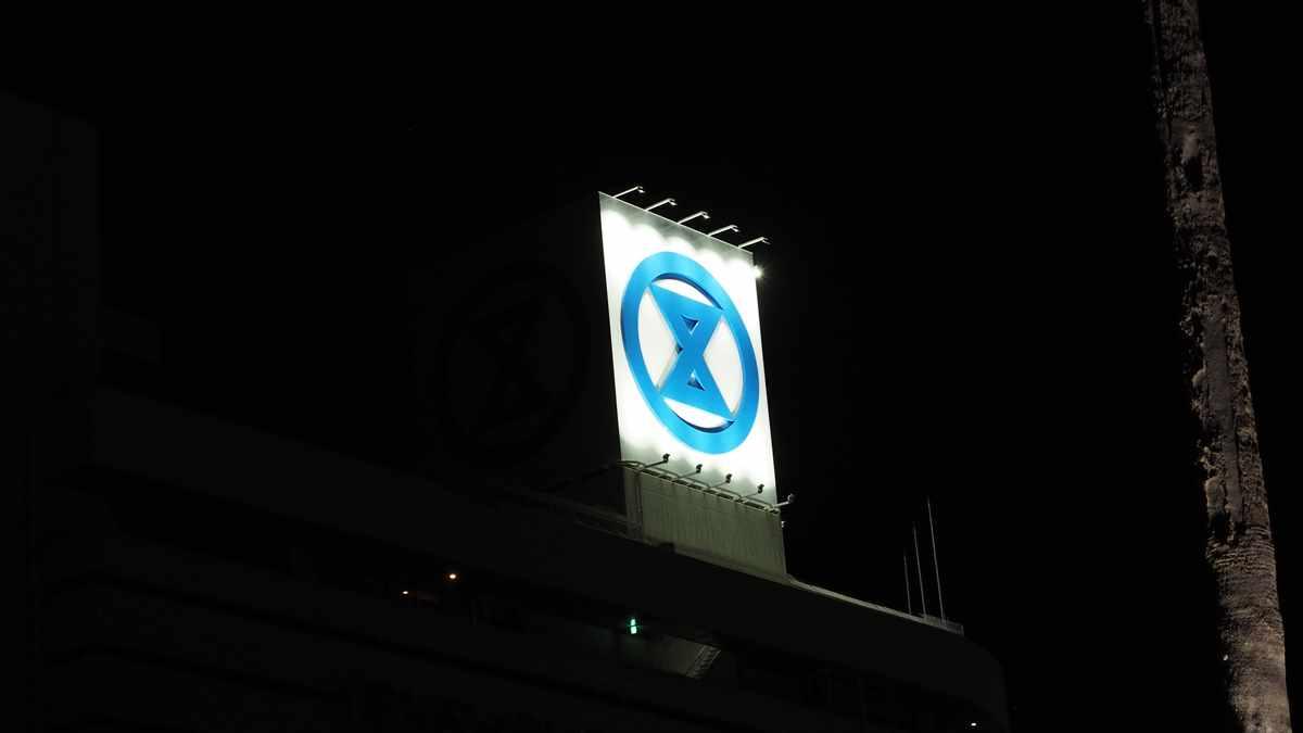 徳島そごう