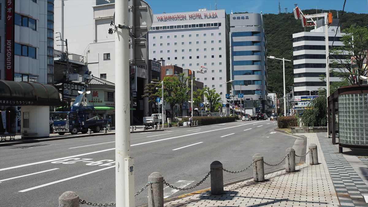 阿波踊り 準備 徳島 紺屋町演舞場