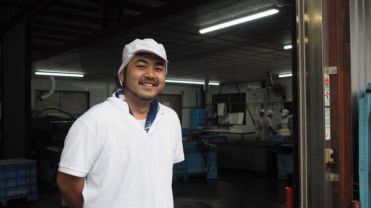 徳島ヴォルティスサポーター採用制度 徳島サポ 休み 阿南 新野 北村食品 アウェイは出張