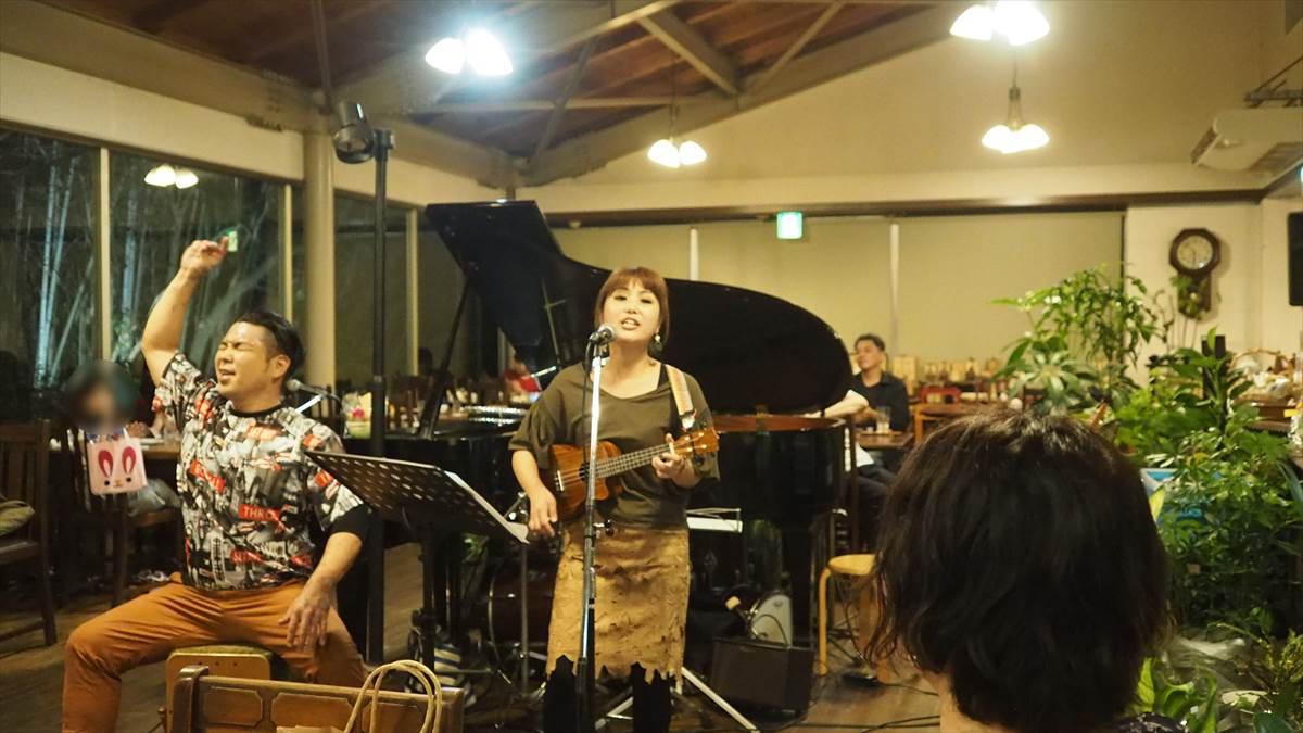 たぅたか シンガーソングライター cocoro 花杏
