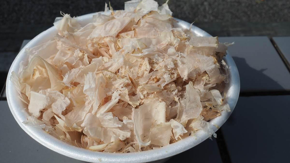 マチアソビvol.23 中止 半田そうめん 白滝製麺 ヒトリアソビ おへんろ。