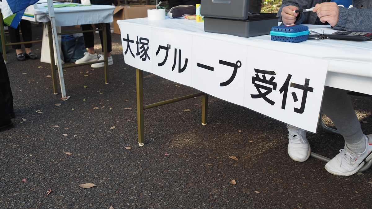 BMWスタジアム J1参入プレーオフ決定戦 大塚グループ 動員