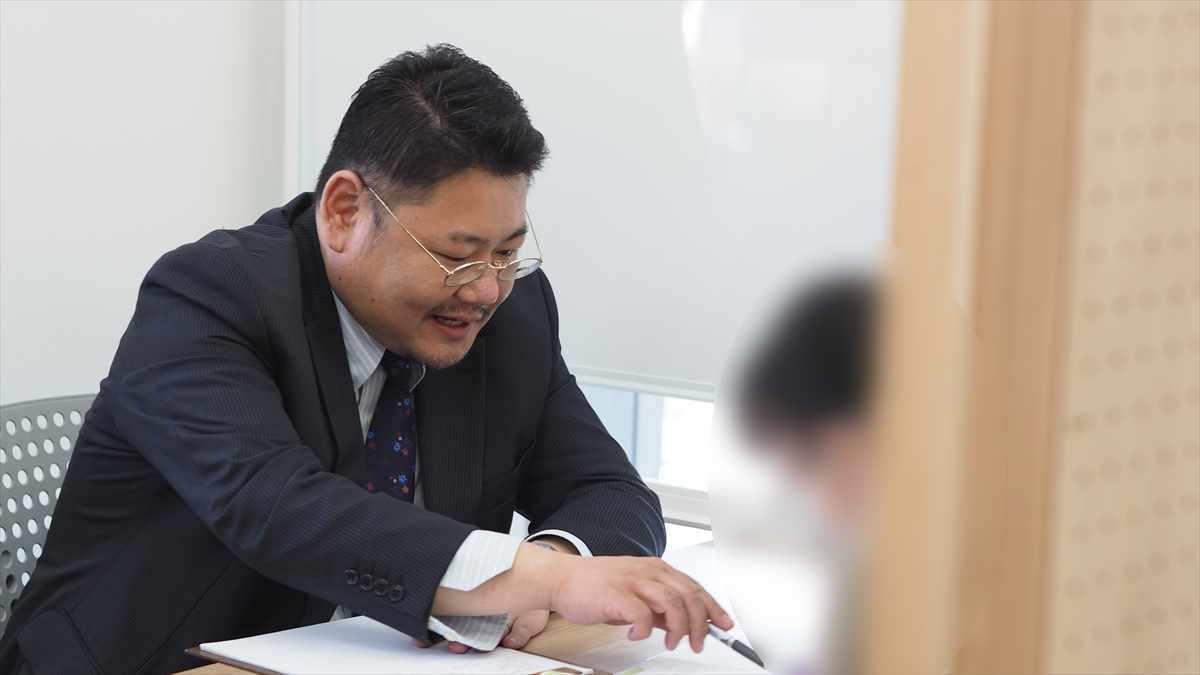 松尾塾 徳島の学習塾 個人指導