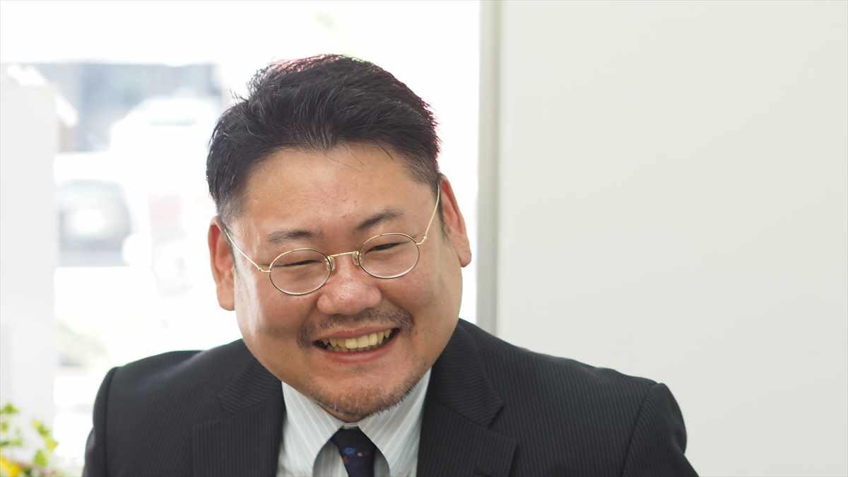 松尾塾 徳島の学習塾 松尾紘司